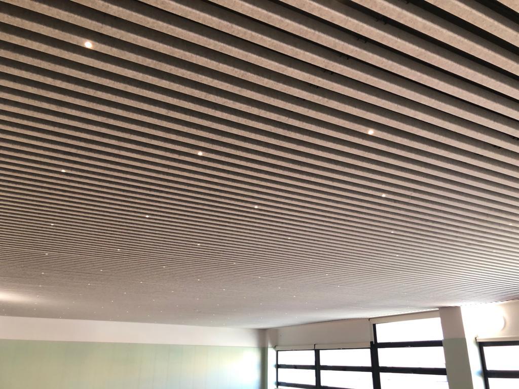 Centre-civic-sant-joan-despí-techo-tefals