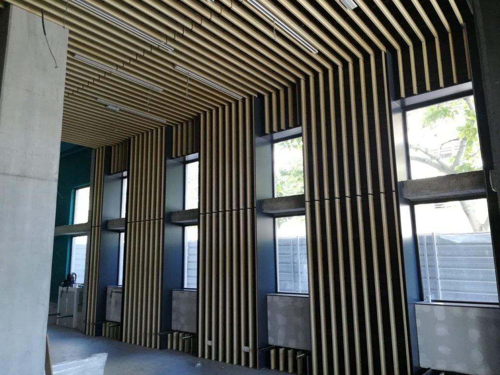 residencial-sants-techo-madera-tefals